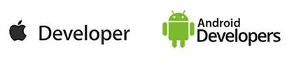 Desarrollo Aplicaciones móviles Apps IOS y Android
