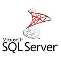 Especialistas en Bases de datos SQL Server