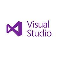 Desarrollo de software .NET