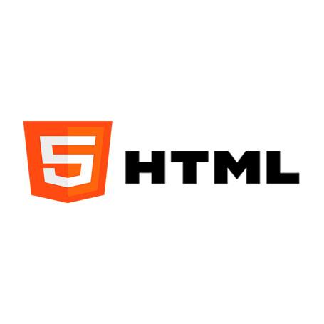 Especialistas en HTML