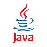Desarrollo de Software 21